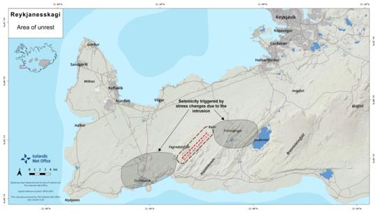 Monitor-map-45x25-cm-unrest-en-20210309